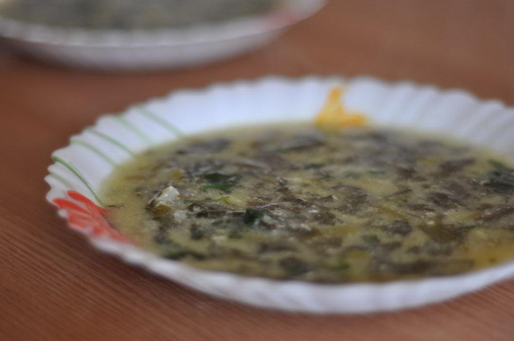 ciorbaspanac1