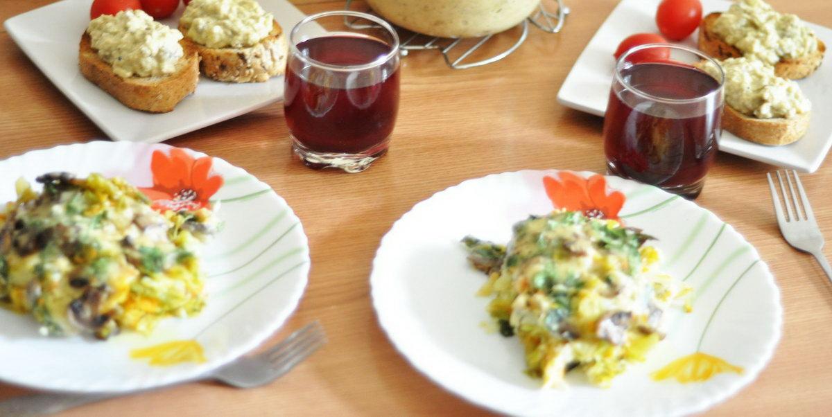 eggplantsalad-cover