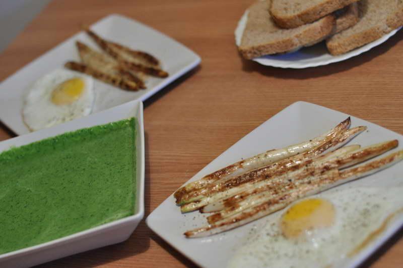 asparagus_dill_eggs01
