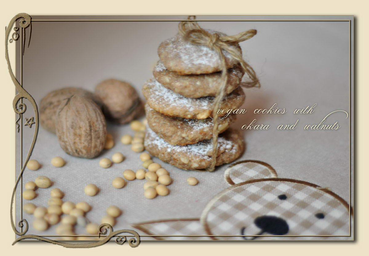 vegan_cookies_okara_walnuts_biscuiti_nuci