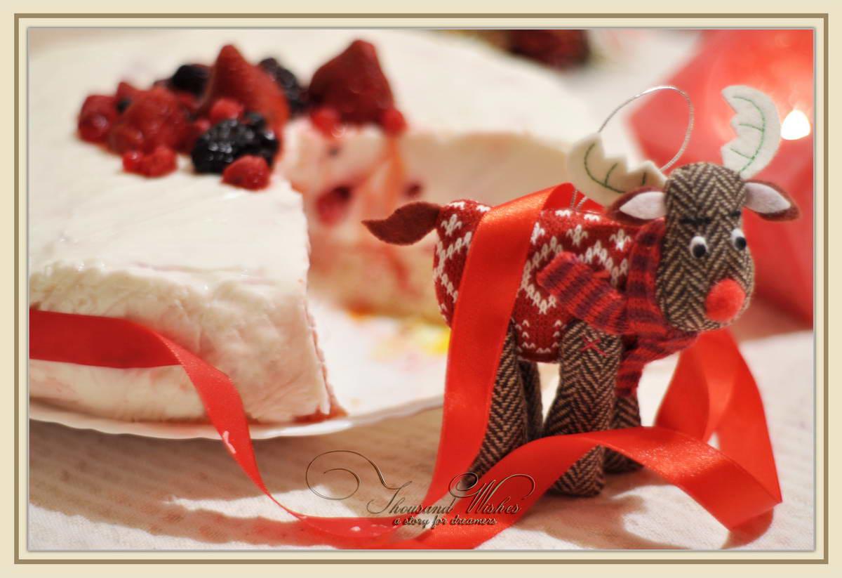yoghurt_cake_rudolf