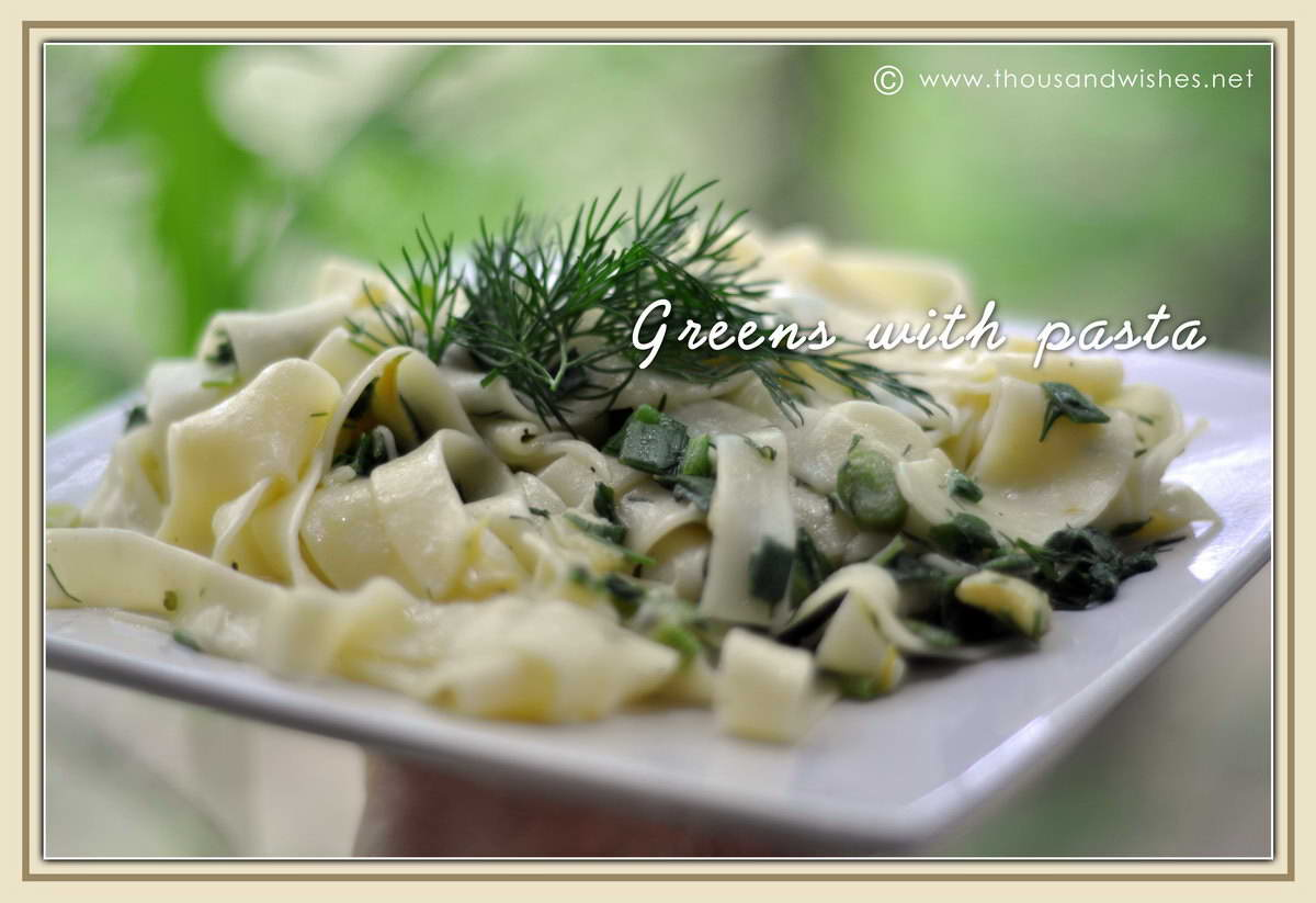 greens_with_pasta02