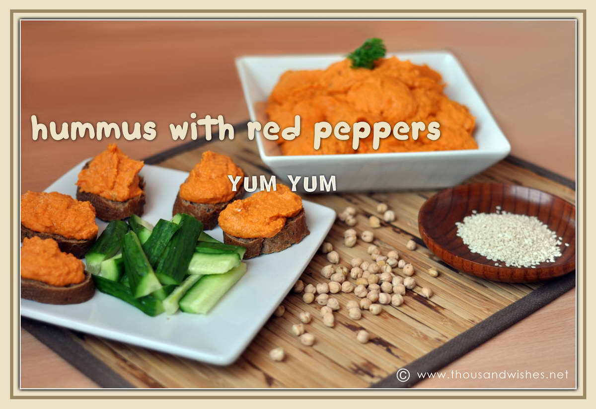 hummus_red_pepper