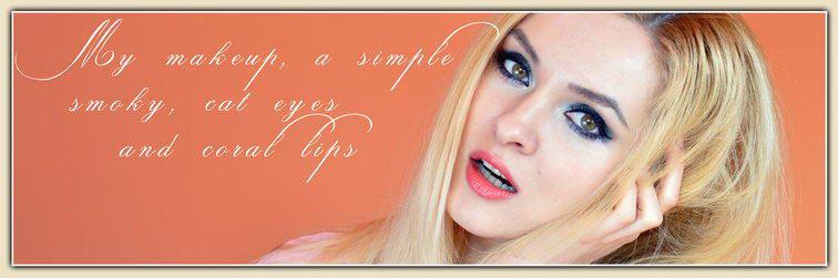 00_cateye_smokey_coral_lips_cover