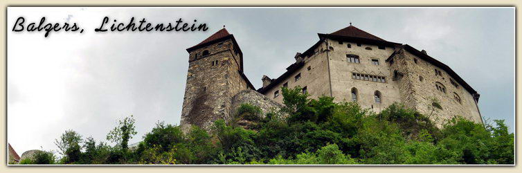 00_cover_lichtenstein