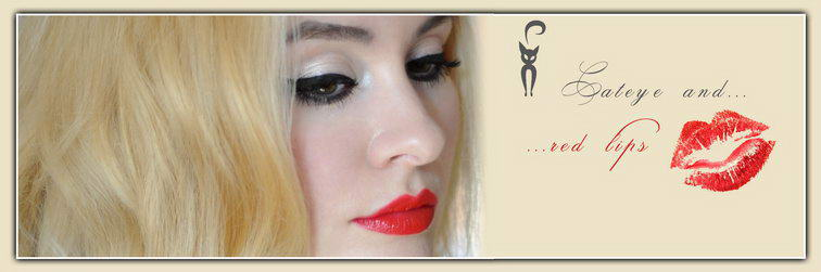 00_cover_red_lips_cateye