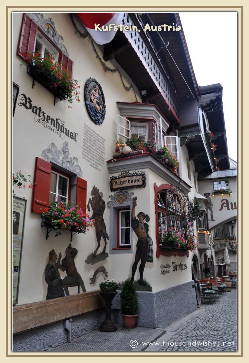 02_kuftsein_austria