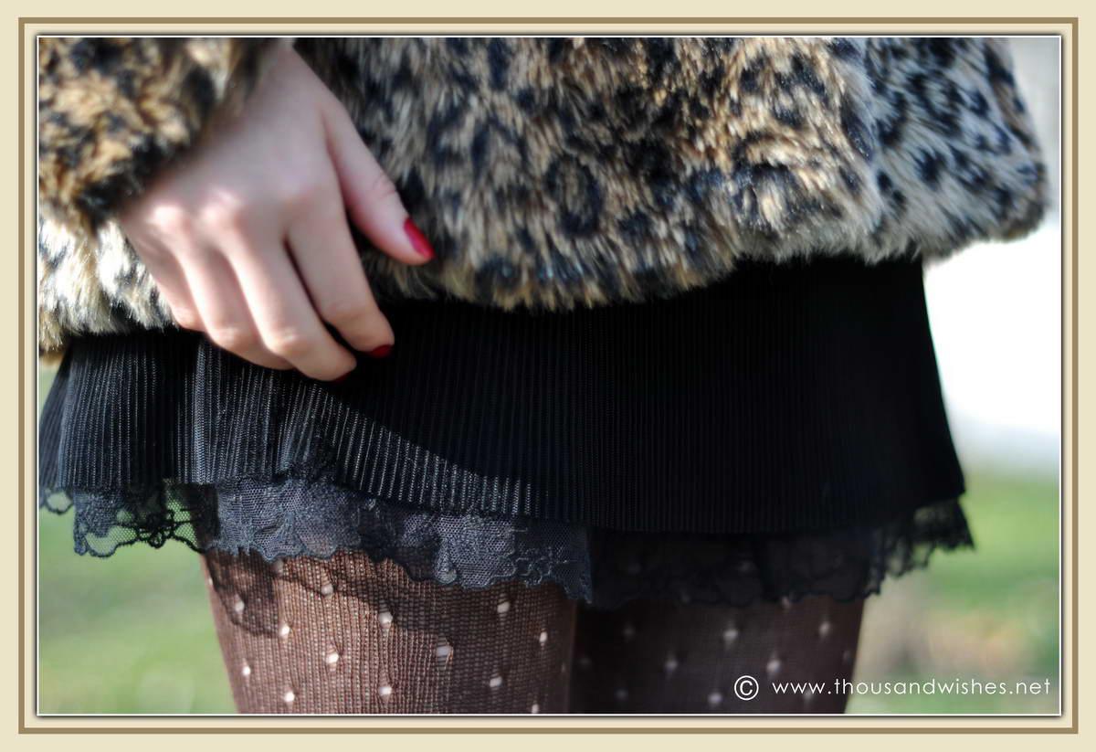 03_leopard_coat