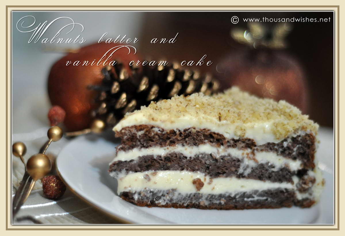 03_walnuts_batter_vanilla_cream_cake