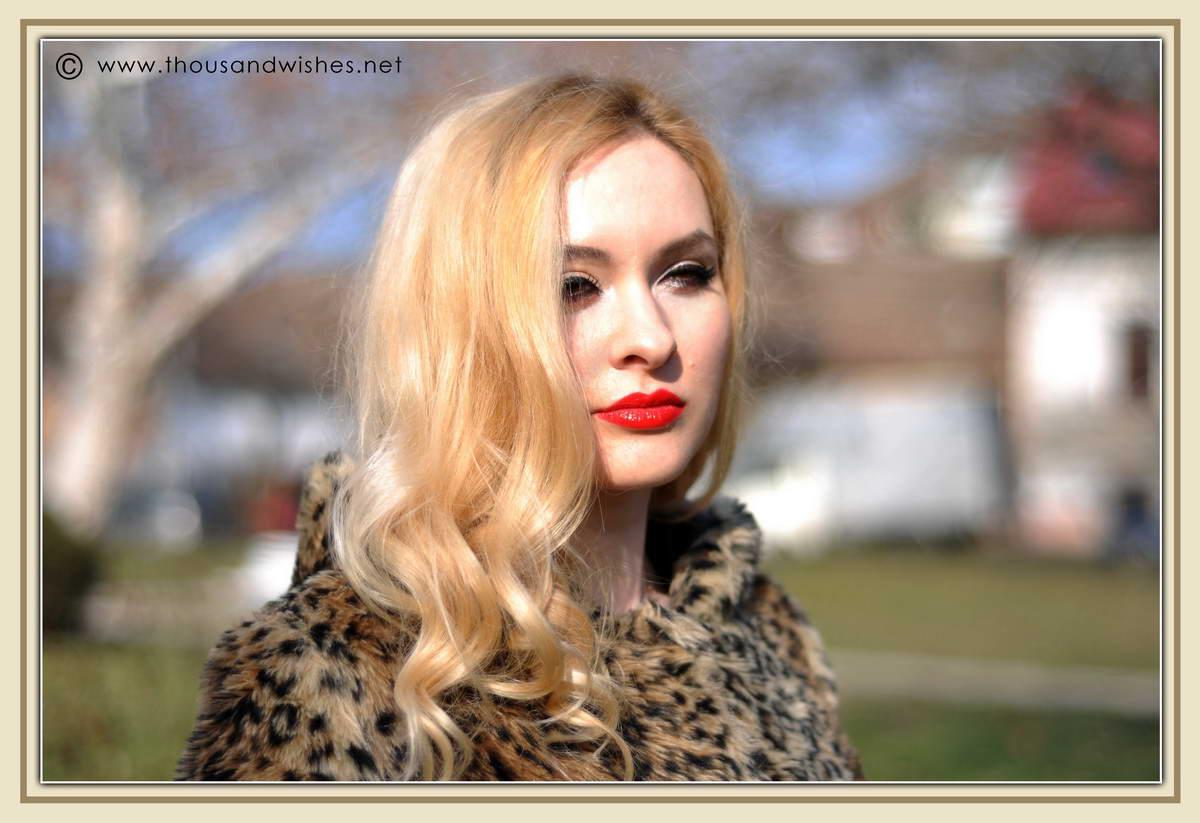 05_leopard_coat