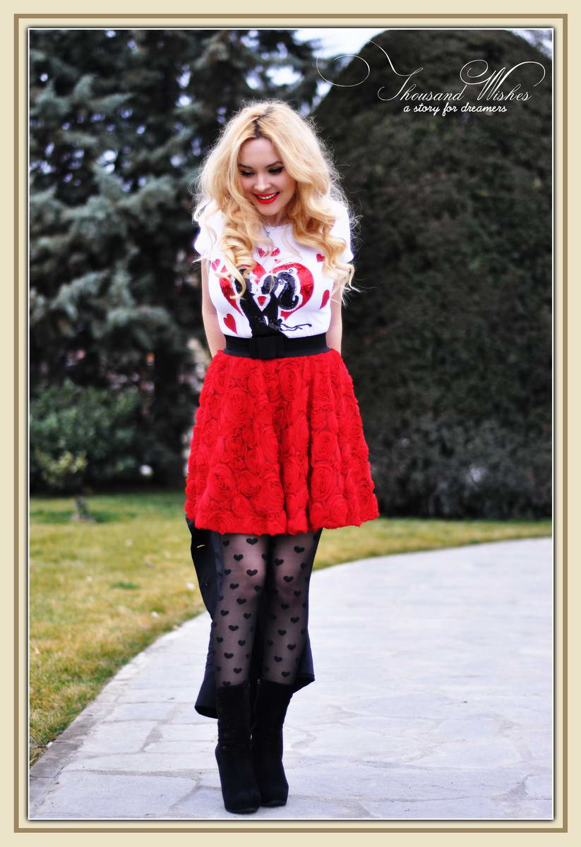 06_c_chicwish_red_bonnie_rose_skirt