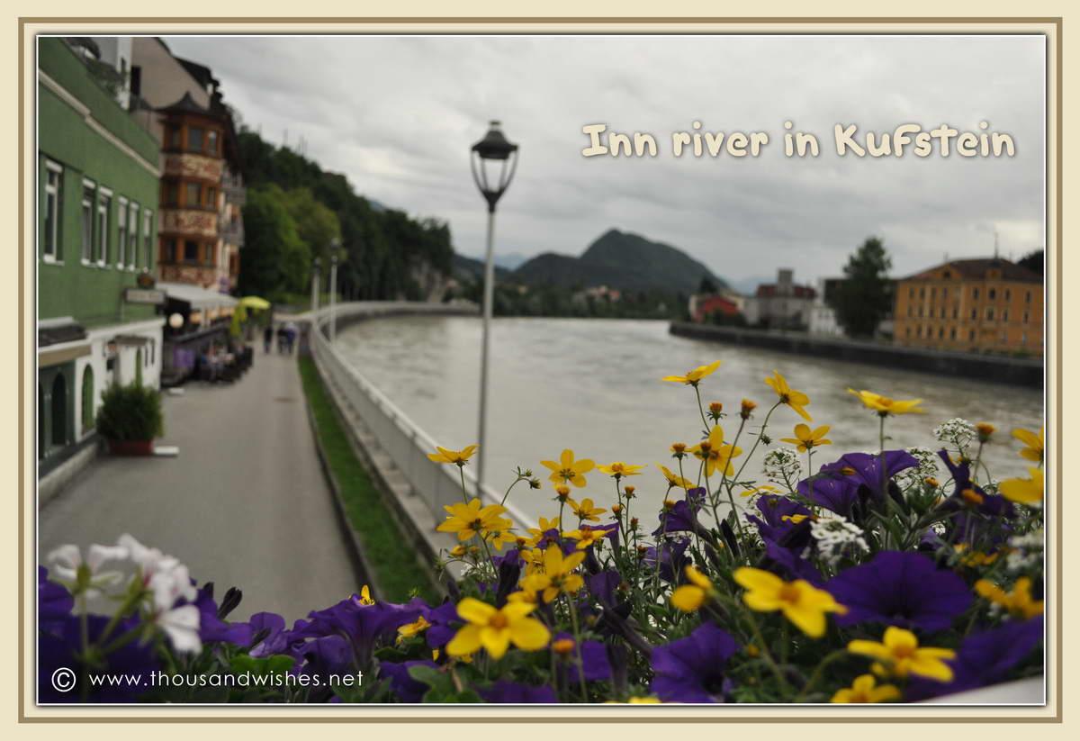 06_inn_river_kuftsein_austria