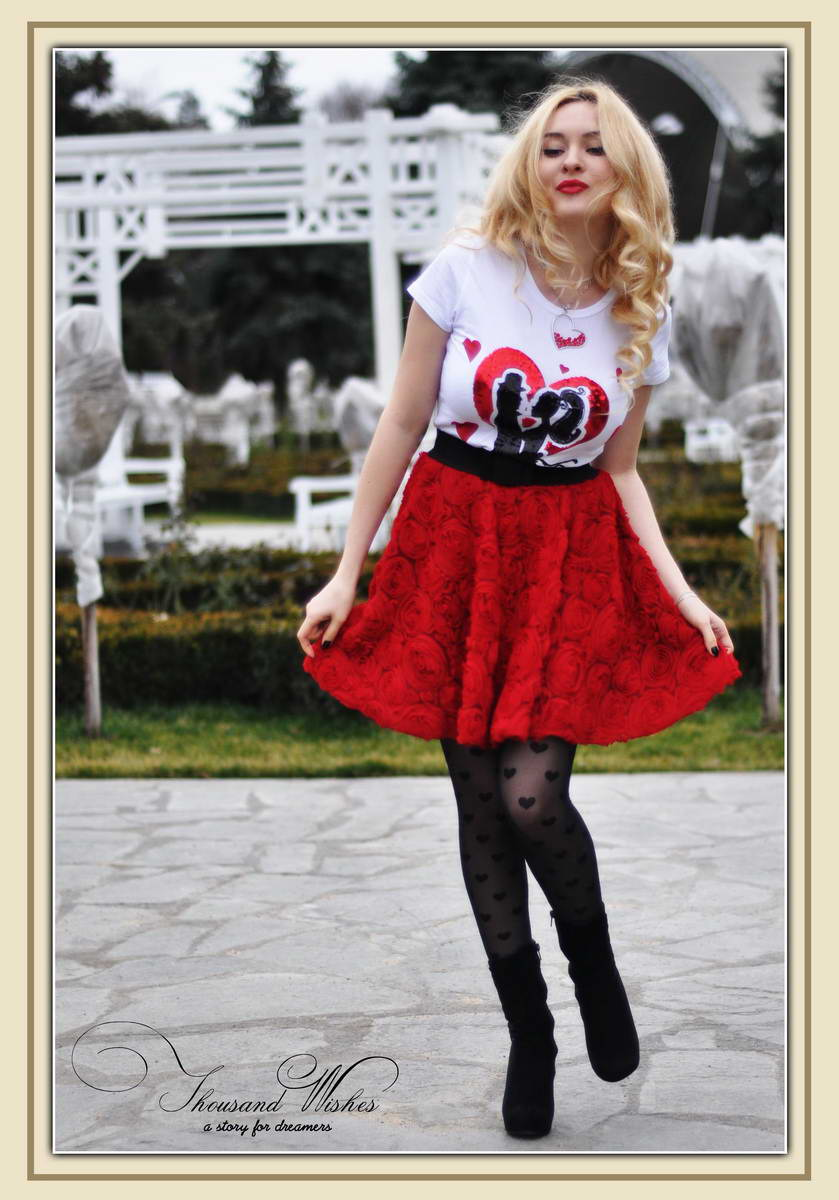 07_c_chicwish_red_bonnie_rose_skirt