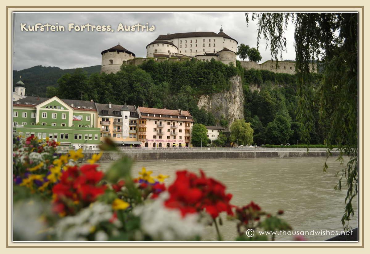 07_kuftsein_fortress