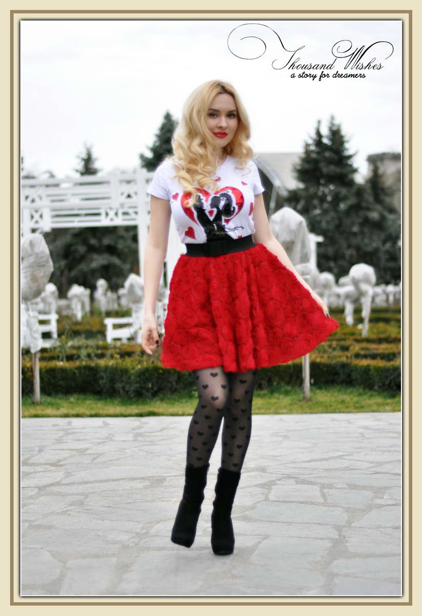 09_c_chicwish_red_bonnie_rose_skirt