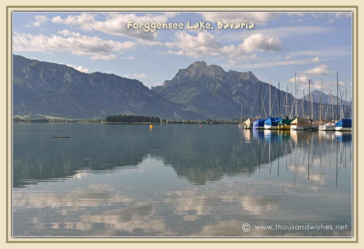09_forggensee_lake_bavaria_germany