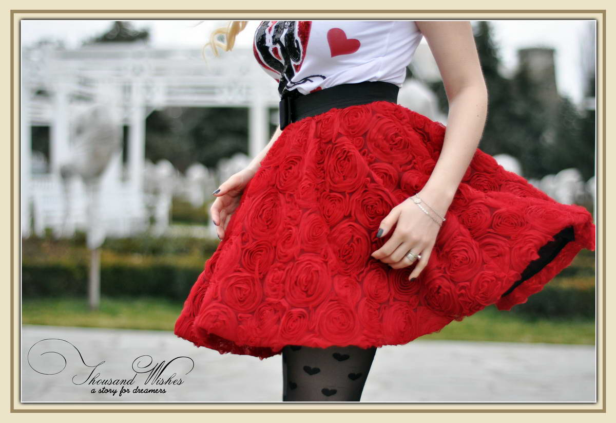 10_c_chicwish_red_bonnie_rose_skirt