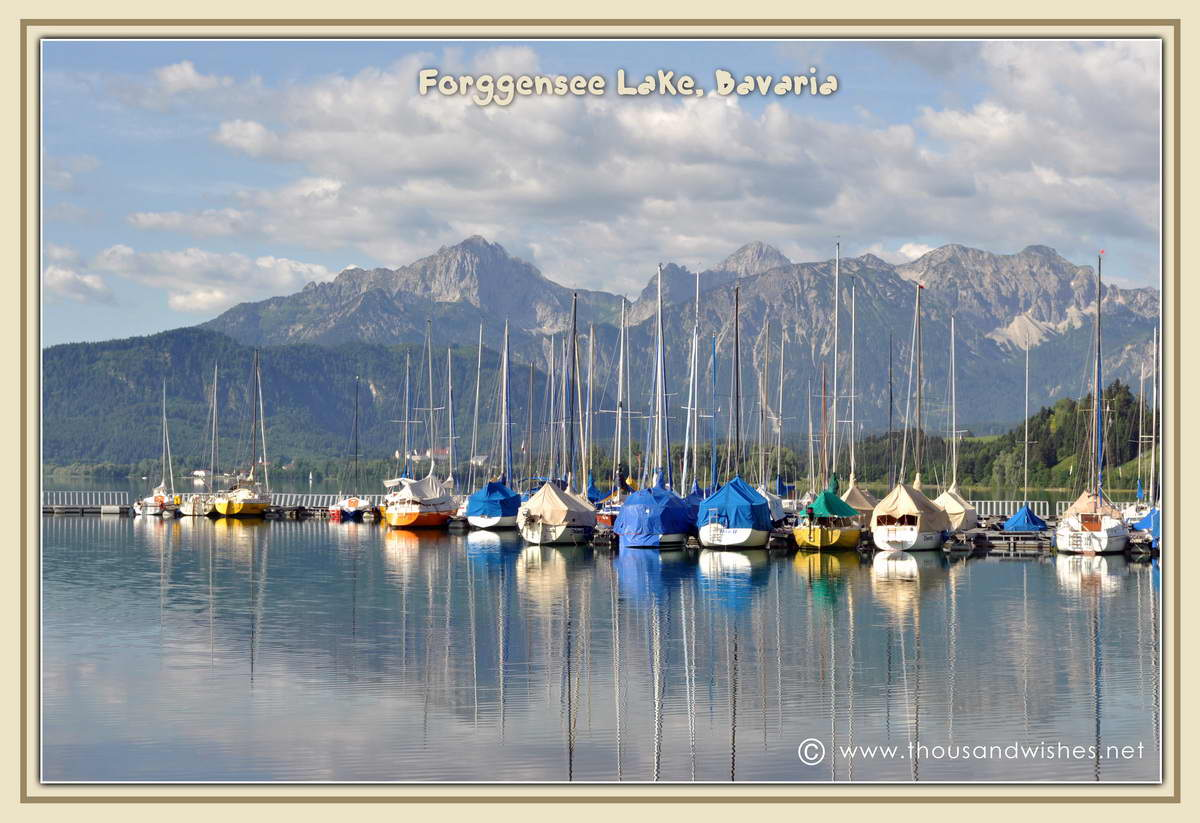 10_forggensee_lake_bavaria_germany