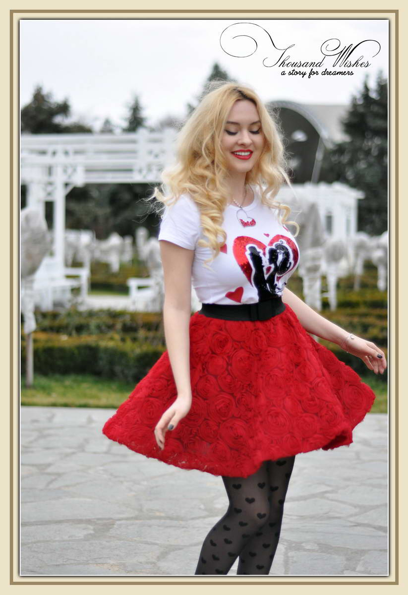 11_c_chicwish_red_bonnie_rose_skirt