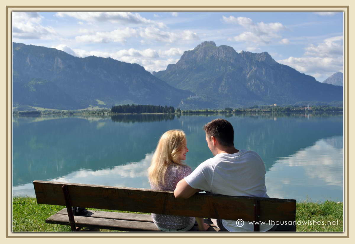 11_forggensee_lake_bavaria_germany