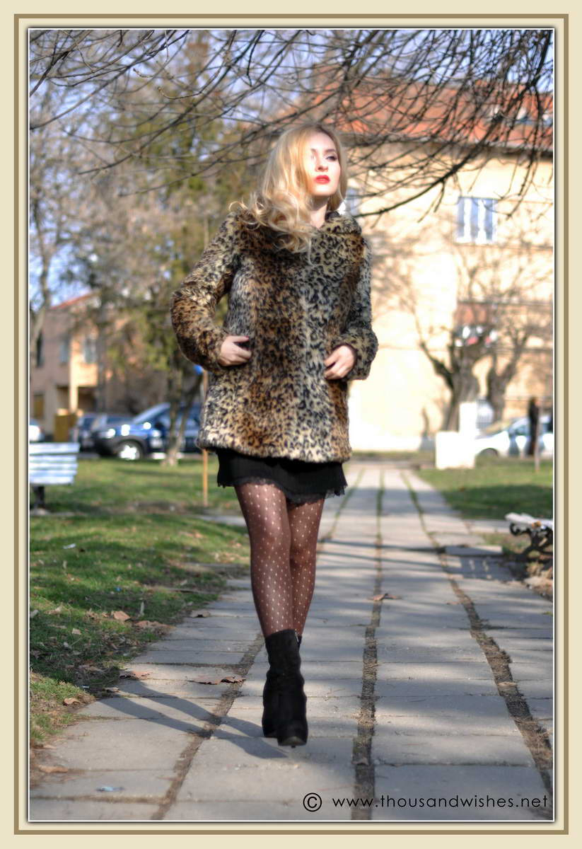 11_leopard_faux_fur_coat