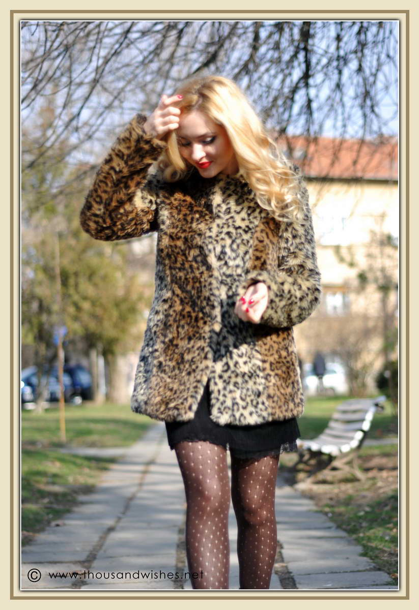 12_leopard_faux_fur_coat