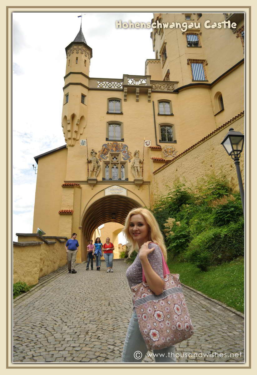 13_hohenschwangau castle_bavaria_germany