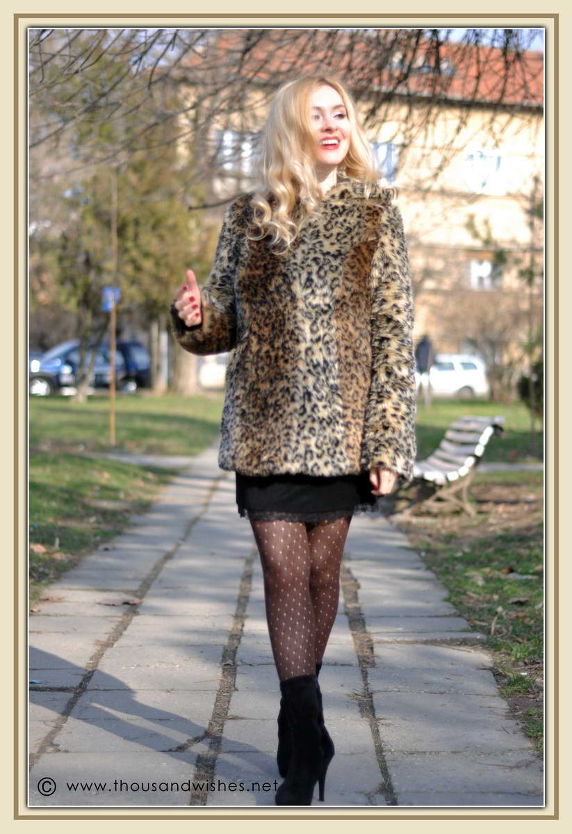 13_leopard_faux_fur_coat