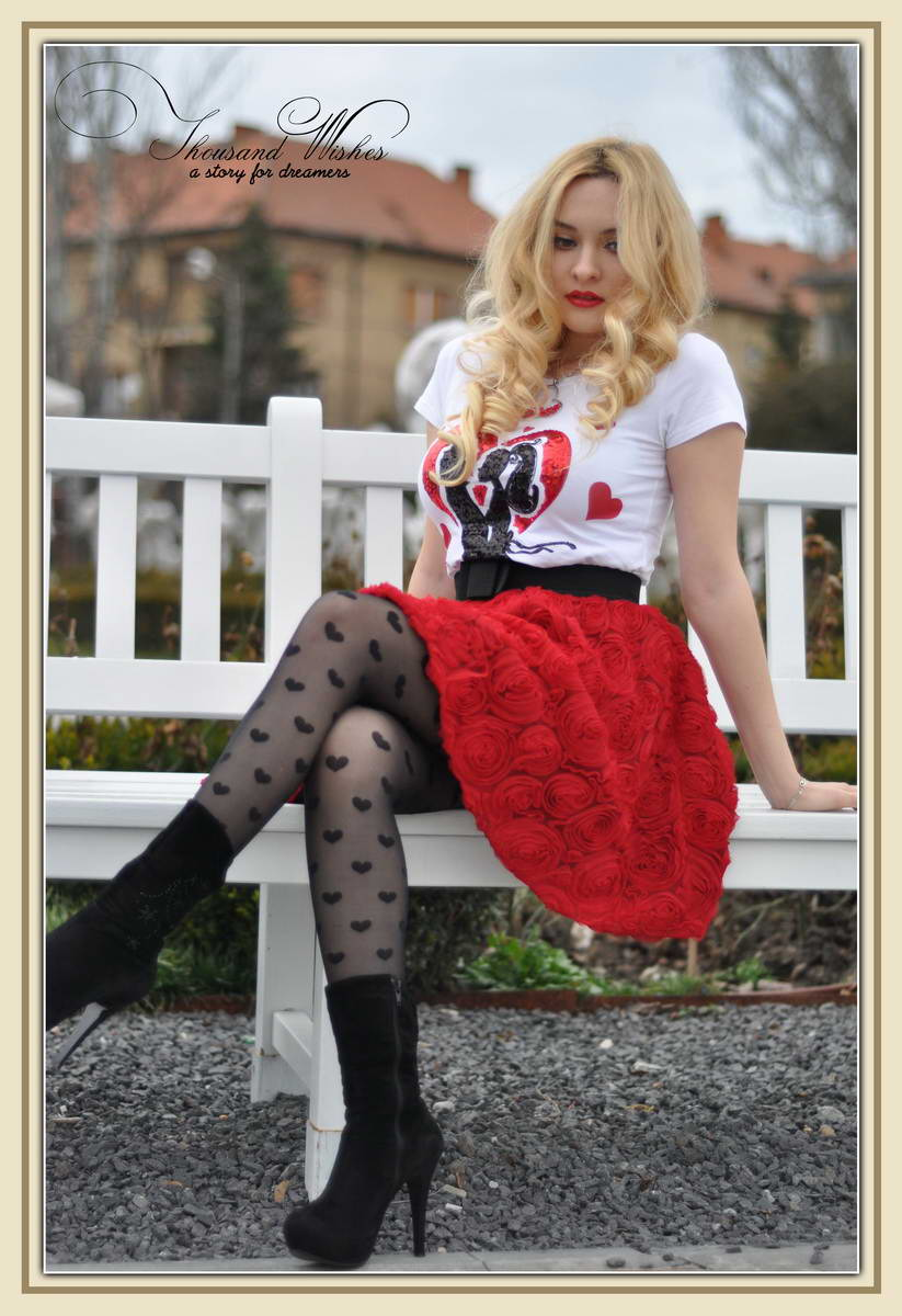 14_c_chicwish_red_bonnie_rose_skirt