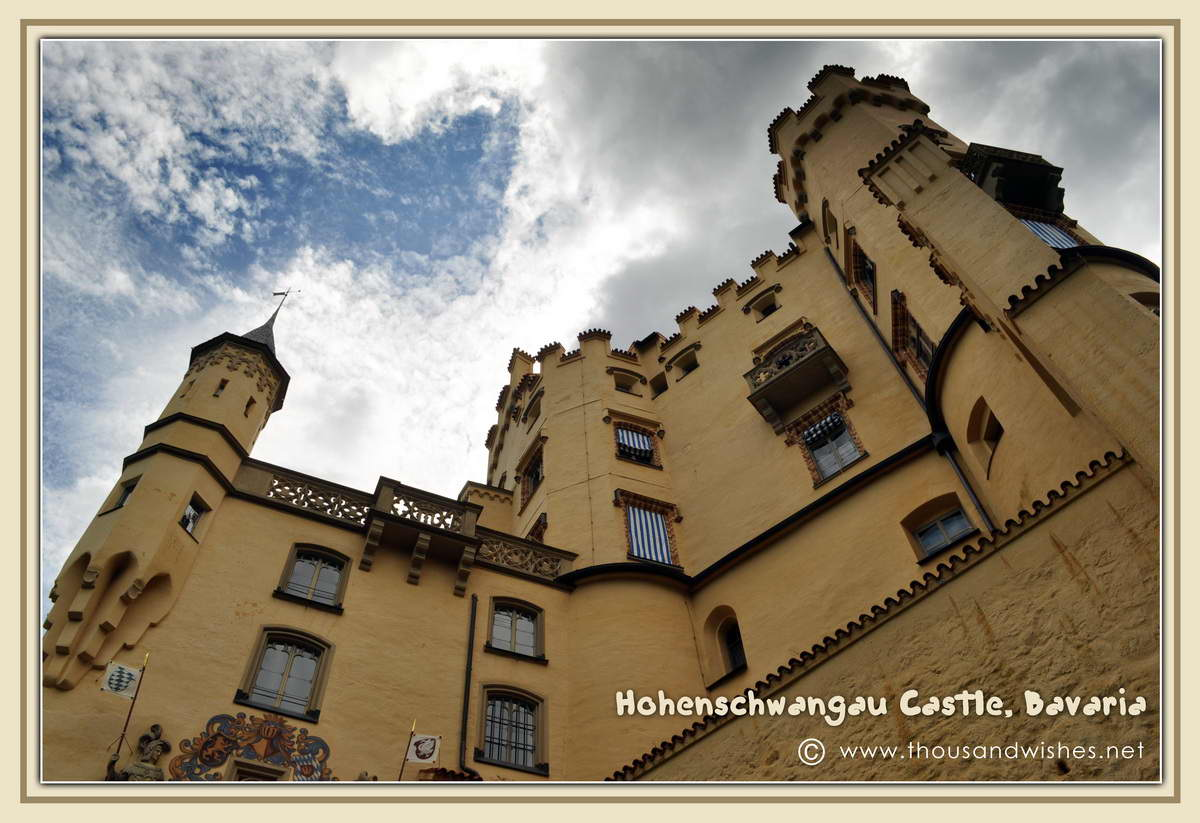 14_hohenschwangau castle_bavaria_germany