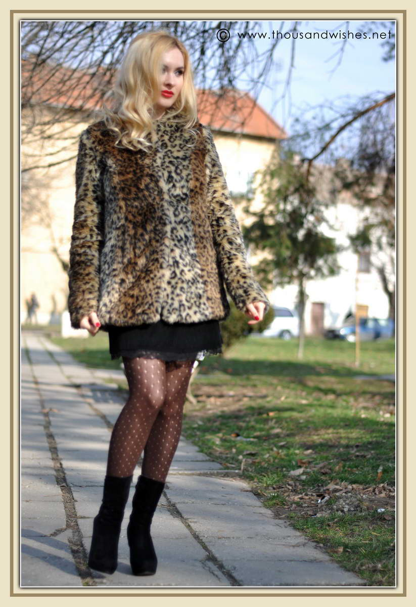 14_leopard_faux_fur_coat