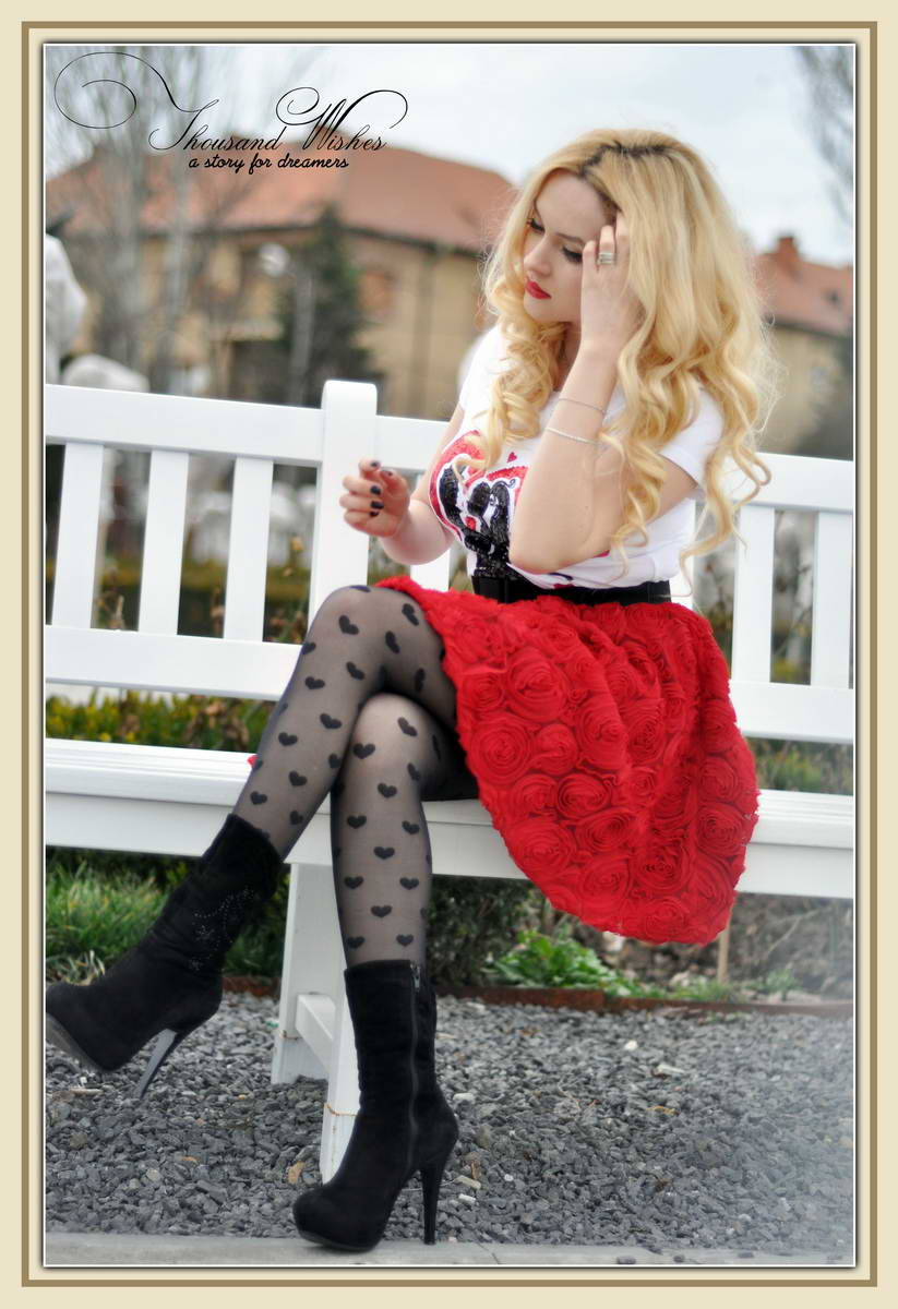 15_c_chicwish_red_bonnie_rose_skirt