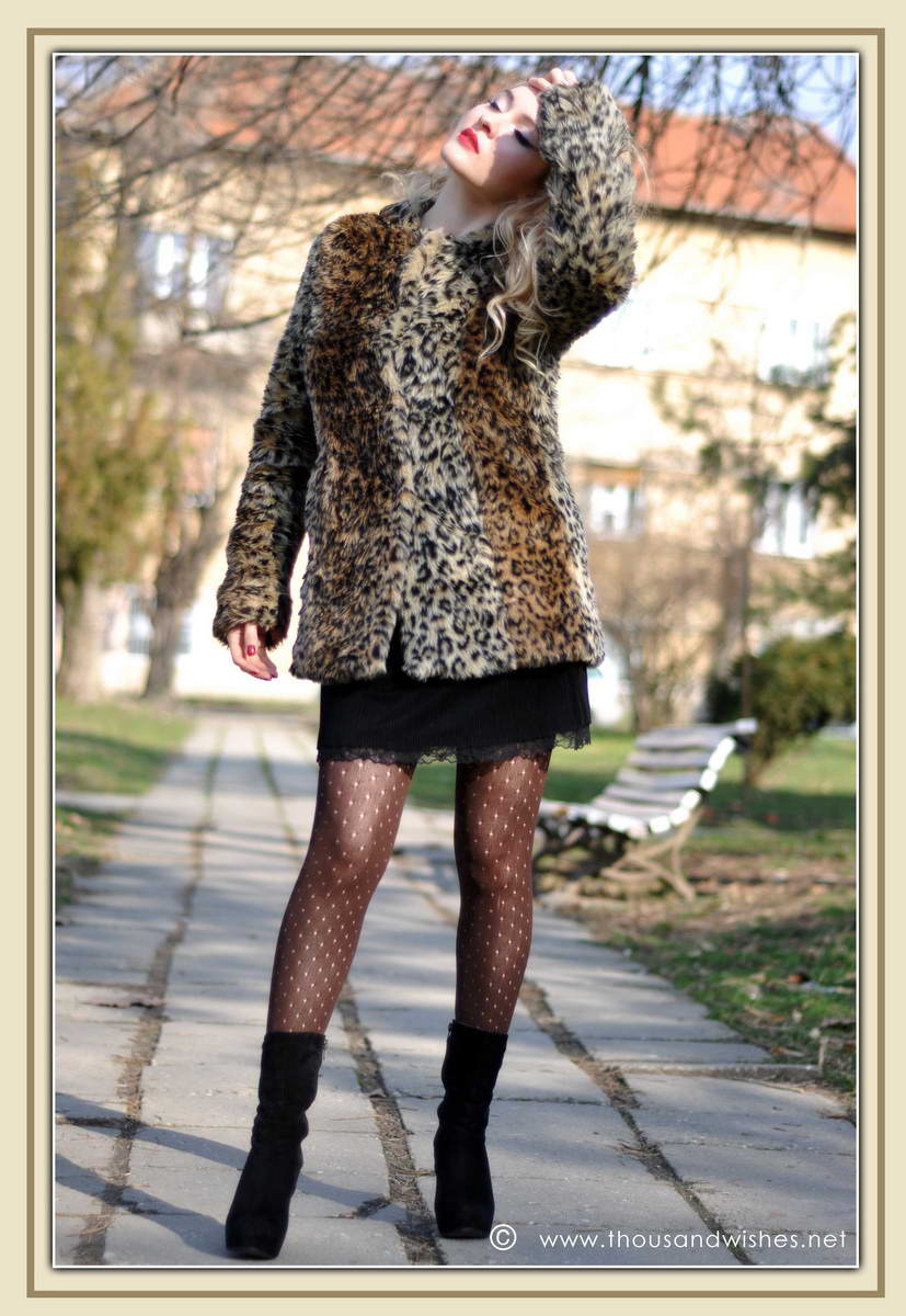15_leopard_faux_fur_coat