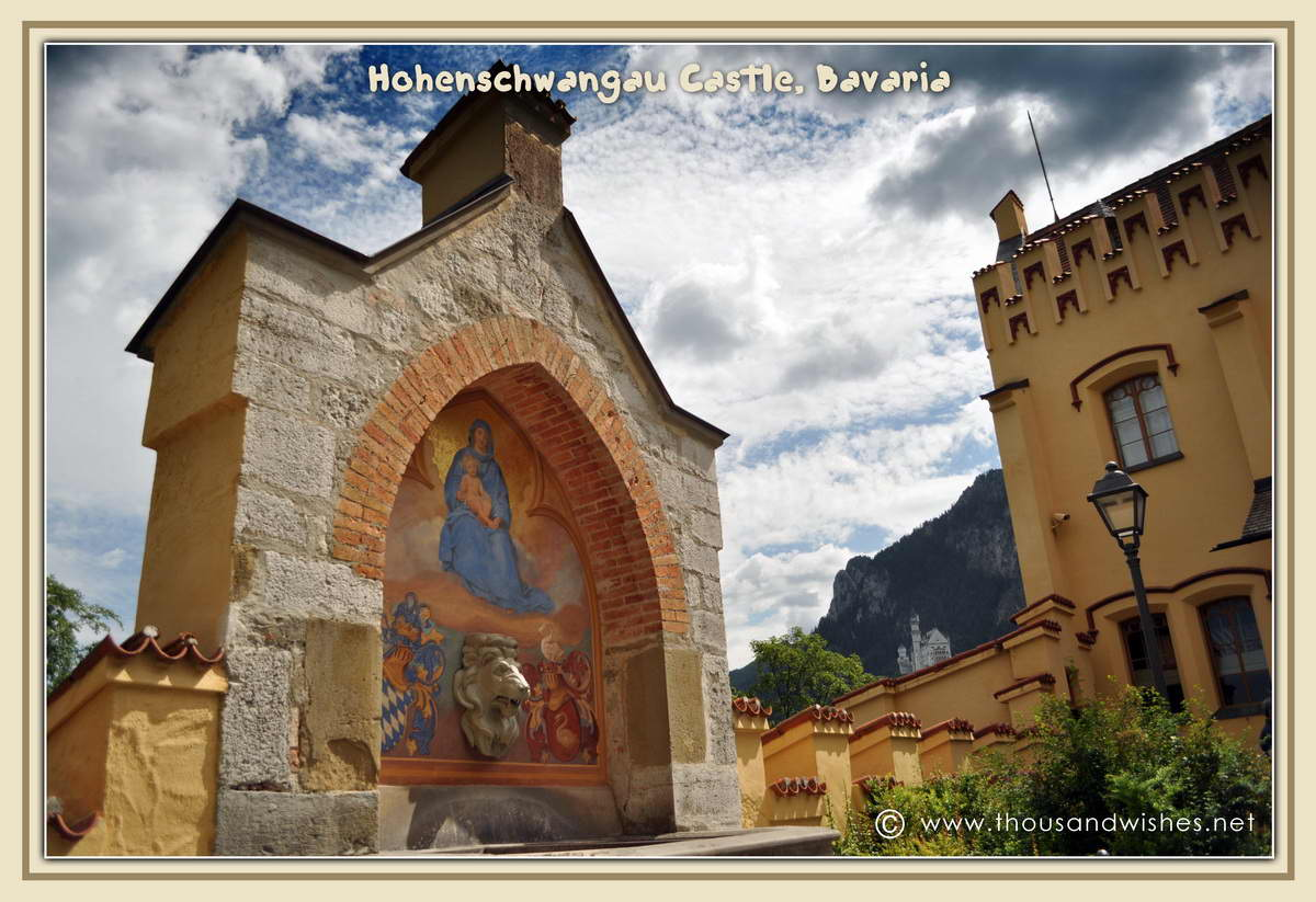 16_hohenschwangau castle_bavaria_germany