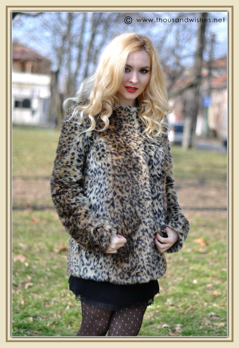 16_leopard_faux_fur_coat_blonde