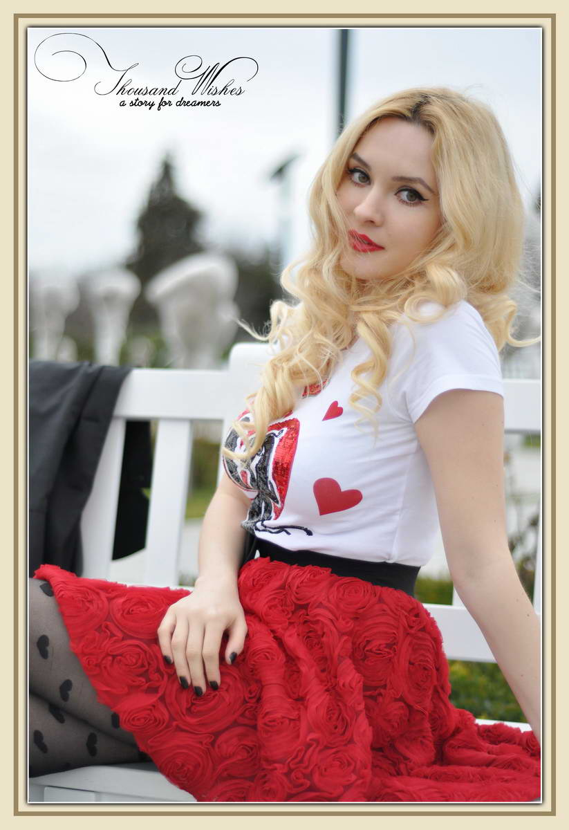 18_c_chicwish_red_bonnie_rose_skirt