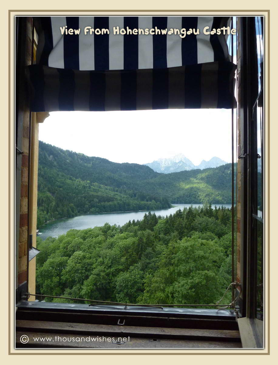18_view_from_hohenschwangau castle_bavaria_germany