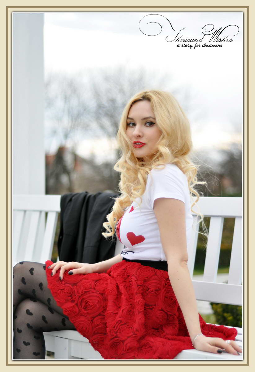 19_c_chicwish_red_bonnie_rose_skirt