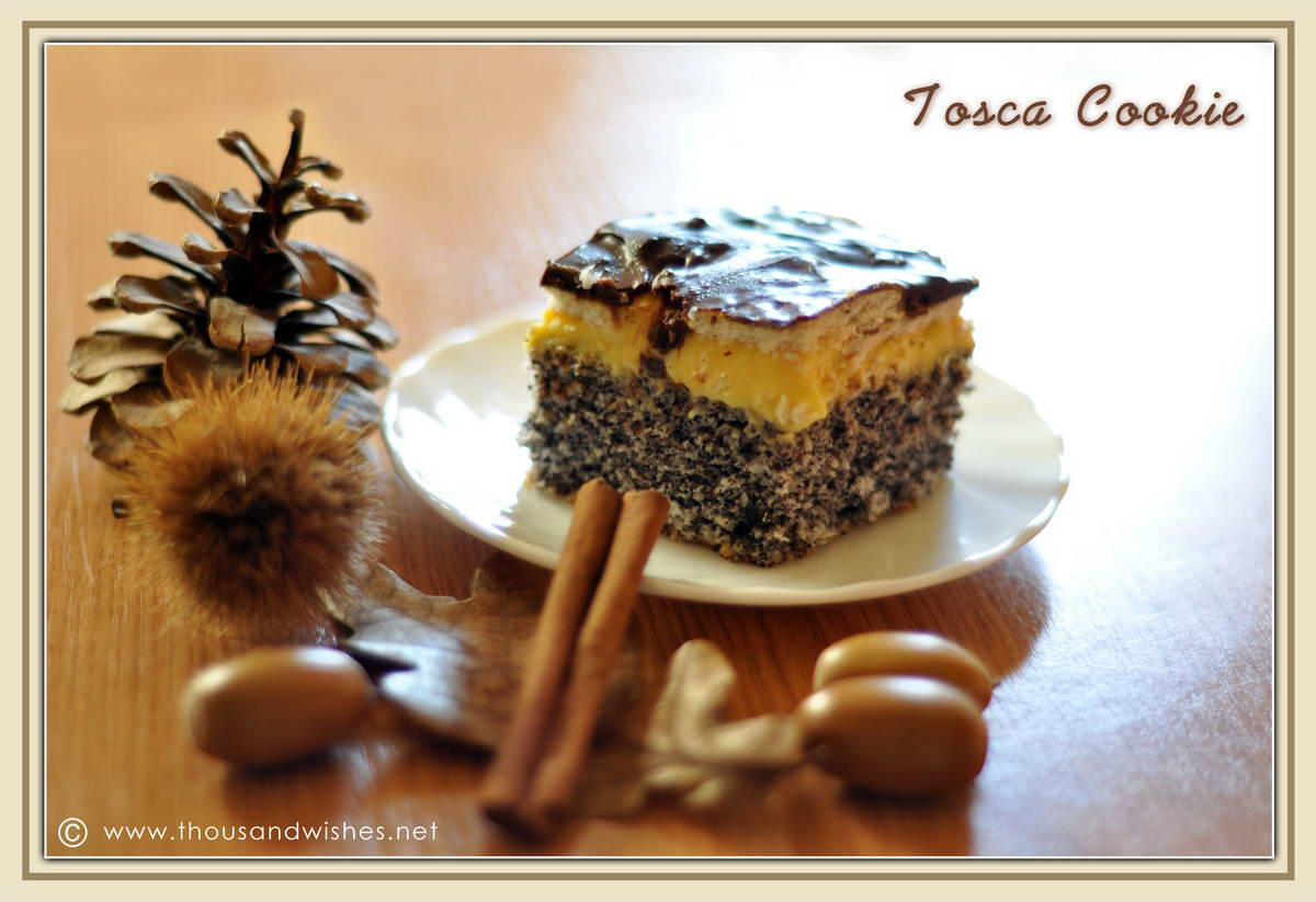 1_tosca_cake