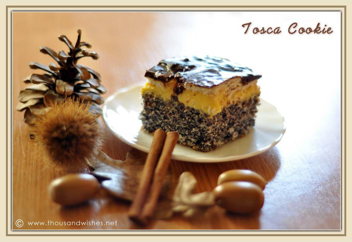 1_tosca_cake