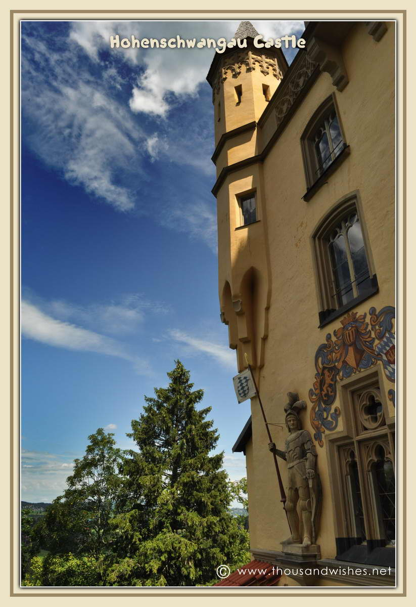20_hohenschwangau castle_bavaria_germany