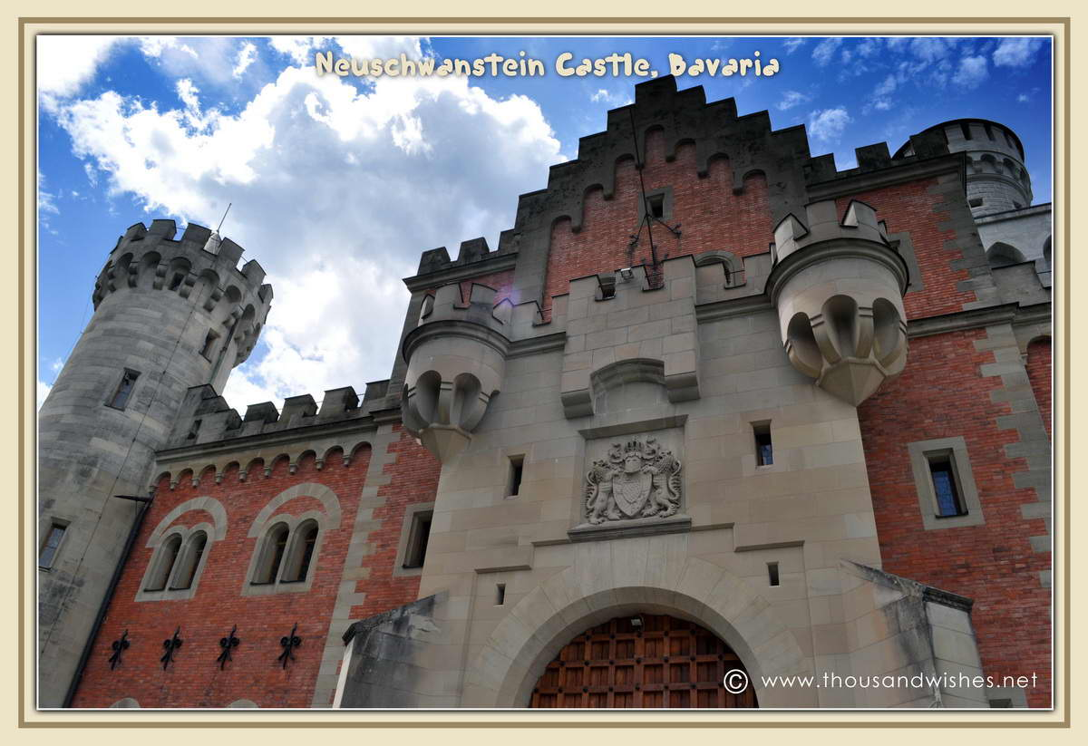 22_neuschwanstein_castle_bavaria_germany