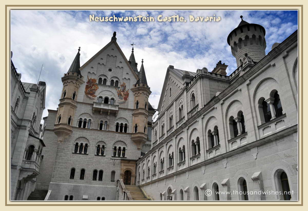 23_neuschwanstein_castle_bavaria_germany