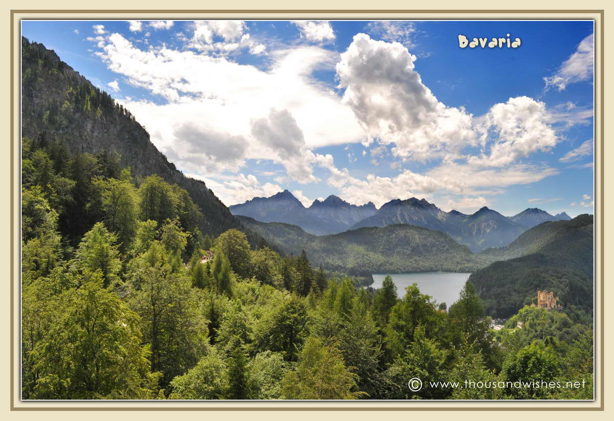 25_bavaria_germany