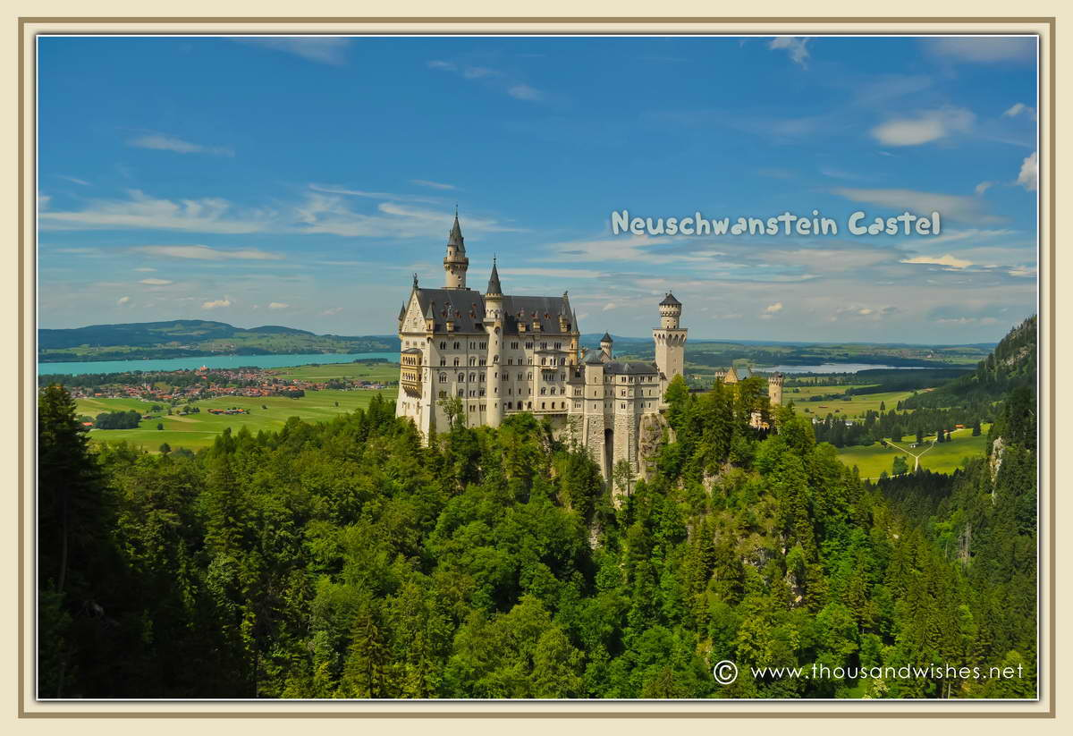26_neuschwanstein_castle_bavaria_germany_view_from_mary_bridge