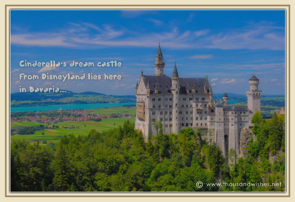 27_neuschwanstein_castle_bavaria_germany_view_from_mary_bridge