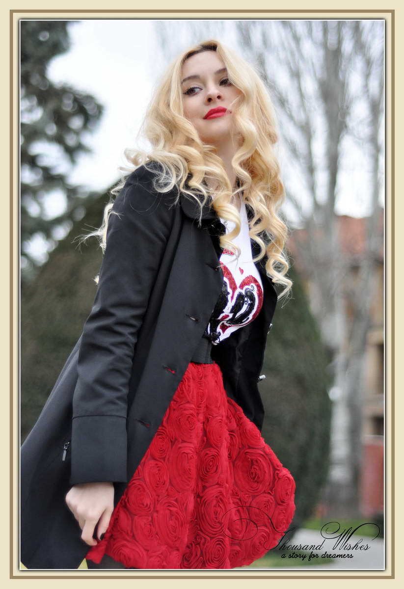 33_c_chicwish_red_bonnie_rose_skirt