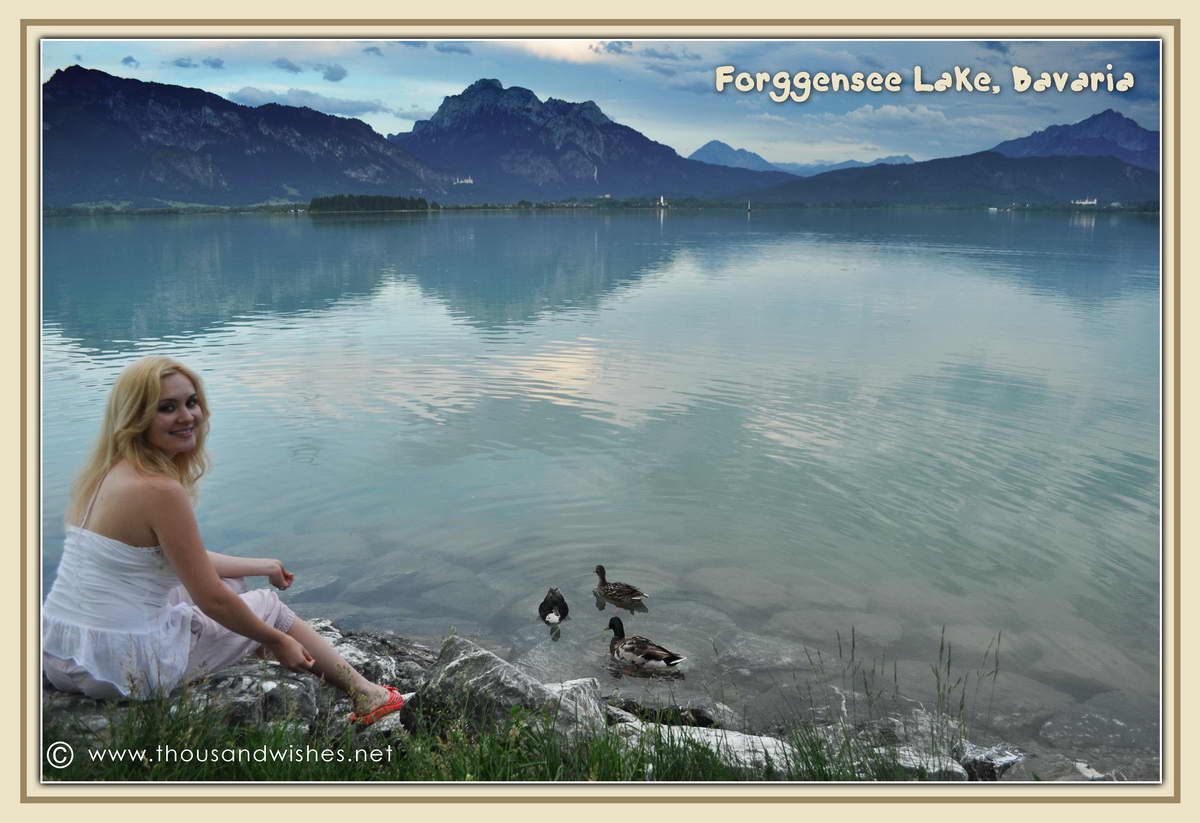 33_forggensse_lake_bavaria_germany