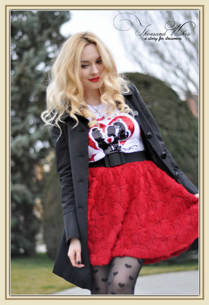 34_c_chicwish_red_bonnie_rose_skirt