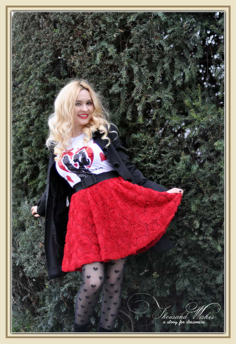 35_c_chicwish_red_bonnie_rose_skirt
